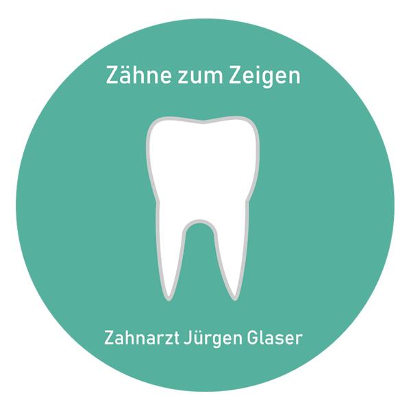 Zahnarzt Berlin ▷ Jürgen Glaser in Marzahn-Hellersdorf ✅